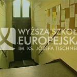 Tischner European University