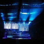 Requiem Mozart Sacrum Profanum 2004