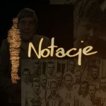 Notacje