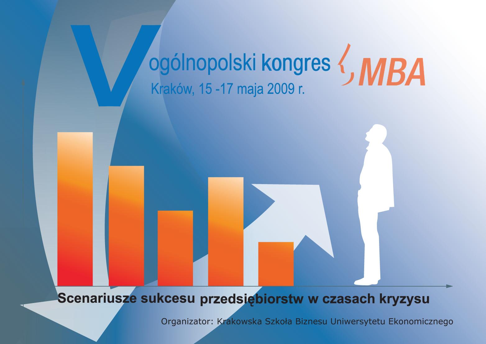 5th MBA Congress