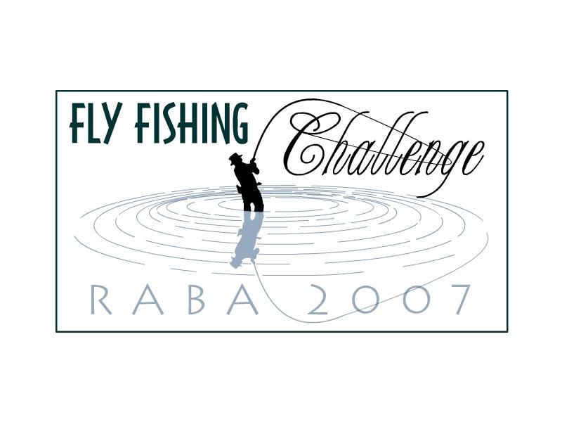 Fly Fishing Challenge 2007