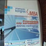 MBA Congress 2007