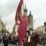 Krakow The Business City