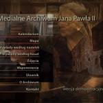 John Paul II Media Archives