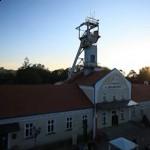 Powiat Wielicki – kopalnia możliwości