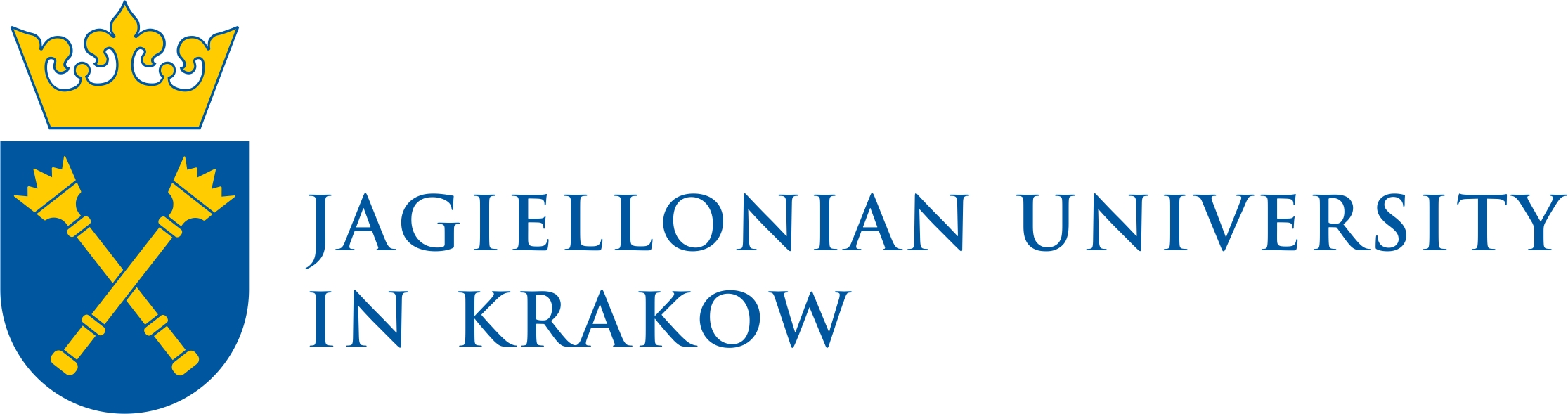 Jagiellonian Virtual Campus