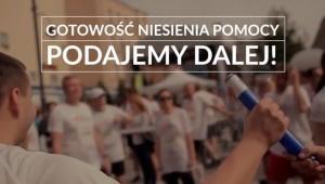 Poland Business Run 2015 spot
