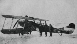 Lwów Eaglets: forgotten heroes
