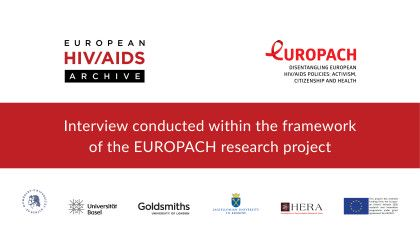 EUROPACH research project